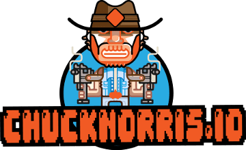 Chuck Norris Jokes Api - JSON API for random Chuck Norris jokes